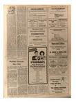 Galway Advertiser 1982/1982_04_15/GA_15041982_E1_015.pdf