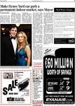 Galway Advertiser 2007/2007_03_29/GA_2903_E1_009.pdf