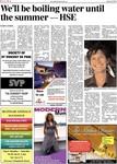 Galway Advertiser 2007/2007_03_29/GA_2903_E1_006.pdf