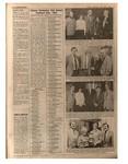 Galway Advertiser 1982/1982_04_15/GA_15041982_E1_019.pdf