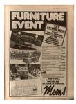 Galway Advertiser 1982/1982_04_15/GA_15041982_E1_003.pdf