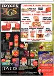 Galway Advertiser 2007/2007_03_29/GA_2903_E1_005.pdf