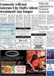 Galway Advertiser 2007/2007_03_29/GA_2903_E1_004.pdf
