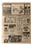 Galway Advertiser 1982/1982_04_15/GA_15041982_E1_011.pdf