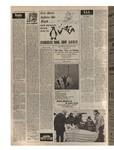 Galway Advertiser 1972/1972_04_06/GA_06041972_E1_008.pdf