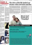 Galway Advertiser 2007/2007_03_29/GA_2903_E1_018.pdf