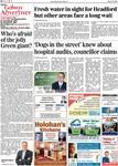Galway Advertiser 2007/2007_03_29/GA_2903_E1_002.pdf