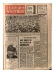Galway Advertiser 1982/1982_04_15/GA_15041982_E1_001.pdf