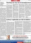 Galway Advertiser 2007/2007_03_29/GA_2903_E1_016.pdf
