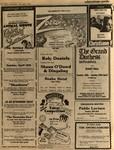 Galway Advertiser 1982/1982_04_15/GA_15041982_E1_010.pdf