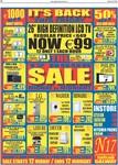 Galway Advertiser 2007/2007_03_29/GA_2903_E1_012.pdf