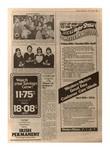 Galway Advertiser 1982/1982_04_15/GA_15041982_E1_005.pdf