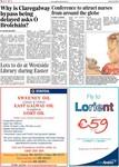Galway Advertiser 2007/2007_03_29/GA_2903_E1_010.pdf