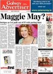 Galway Advertiser 2007/2007_04_05/GA_0504_E1_001.pdf