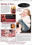 Galway Advertiser 2007/2007_04_05/GA_0504_E1_019.pdf