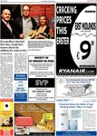 Galway Advertiser 2007/2007_04_05/GA_0504_E1_009.pdf