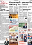 Galway Advertiser 2007/2007_04_05/GA_0504_E1_002.pdf