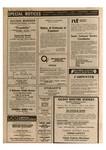 Galway Advertiser 1982/1982_04_15/GA_15041982_E1_016.pdf