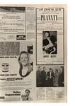 Galway Advertiser 1972/1972_04_06/GA_06041972_E1_007.pdf
