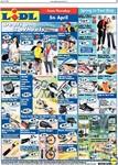 Galway Advertiser 2007/2007_04_05/GA_0504_E1_005.pdf