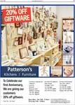 Galway Advertiser 2007/2007_04_05/GA_0504_E1_017.pdf