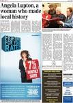 Galway Advertiser 2007/2007_04_05/GA_0504_E1_014.pdf