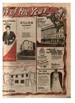 Galway Advertiser 1982/1982_02_25/GA_25021982_E1_013.pdf