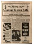 Galway Advertiser 1982/1982_02_25/GA_25021982_E1_005.pdf
