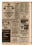 Galway Advertiser 1982/1982_02_25/GA_25021982_E1_016.pdf