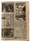 Galway Advertiser 1982/1982_02_25/GA_25021982_E1_009.pdf
