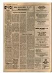 Galway Advertiser 1982/1982_02_25/GA_25021982_E1_010.pdf