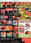 Galway Advertiser 2007/2007_04_05/GA_0504_E1_011.pdf