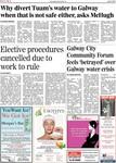 Galway Advertiser 2007/2007_04_05/GA_0504_E1_004.pdf