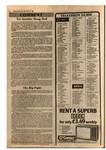 Galway Advertiser 1982/1982_02_25/GA_25021982_E1_004.pdf