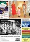Galway Advertiser 2007/2007_04_05/GA_0504_E1_008.pdf