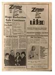 Galway Advertiser 1982/1982_02_25/GA_25021982_E1_007.pdf
