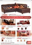 Galway Advertiser 2007/2007_04_05/GA_0504_E1_013.pdf