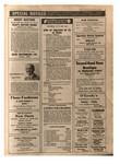 Galway Advertiser 1982/1982_02_25/GA_25021982_E1_019.pdf