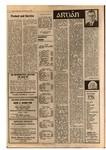 Galway Advertiser 1982/1982_02_25/GA_25021982_E1_002.pdf