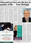 Galway Advertiser 2007/2007_04_12/GA_1204_E1_020.pdf