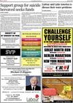 Galway Advertiser 2007/2007_04_12/GA_1204_E1_006.pdf