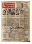 Galway Advertiser 1982/1982_02_25/GA_25021982_E1_001.pdf