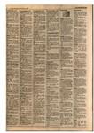 Galway Advertiser 1982/1982_02_25/GA_25021982_E1_020.pdf