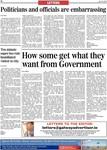 Galway Advertiser 2007/2007_04_12/GA_1204_E1_016.pdf
