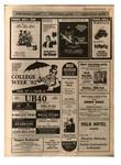 Galway Advertiser 1982/1982_02_25/GA_25021982_E1_015.pdf