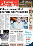 Galway Advertiser 2007/2007_04_12/GA_1204_E1_001.pdf