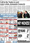 Galway Advertiser 2007/2007_04_12/GA_1204_E1_011.pdf
