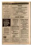 Galway Advertiser 1982/1982_02_25/GA_25021982_E1_018.pdf