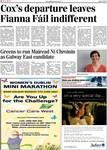 Galway Advertiser 2007/2007_04_12/GA_1204_E1_014.pdf