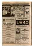 Galway Advertiser 1982/1982_02_25/GA_25021982_E1_014.pdf